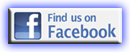 Link to Pearland Carpet Cleaning Facebook fan page