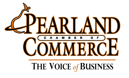 Pearland Chamber
