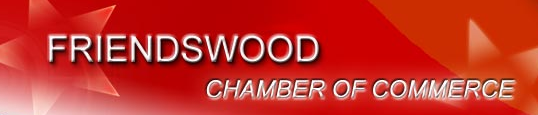 Friendswood Chamber